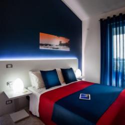 Villaggio Turistico Riviera Del Sole Hotel Resort Spa